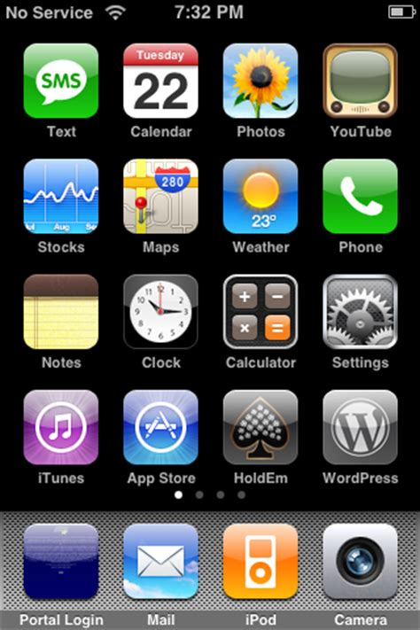 screen capture iphone iphone screen capture ilife during duty