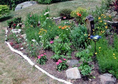 how to design a butterfly garden gardening