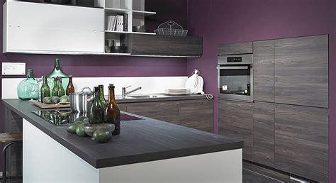 Enorm Impuls Küchen Arbeitsplatten Kuechen #67467 Frische