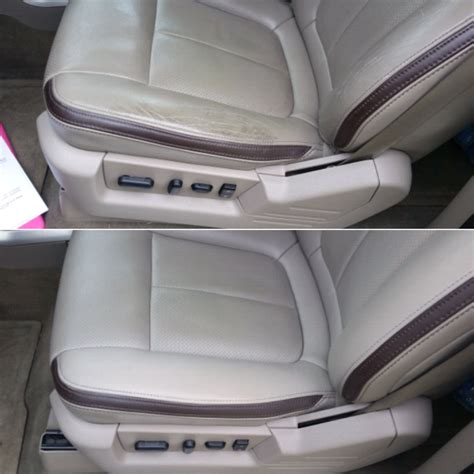 auto leather upholstery repair top leather repair franchise opportunity creative