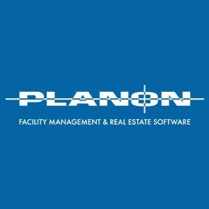 planon limited products news  contacts
