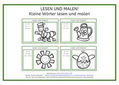 german images german learn german german resources