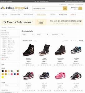Günstig Schuhe Kaufen Auf Rechnung : brille kaufen online auf rechnung louisiana bucket brigade ~ Themetempest.com Abrechnung