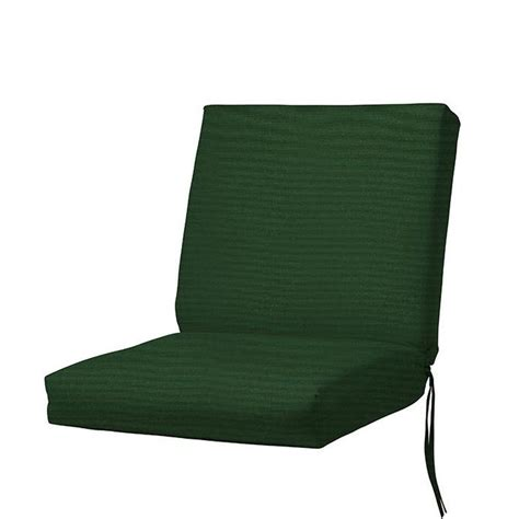home decorators collection sunbrella forest green outdoor