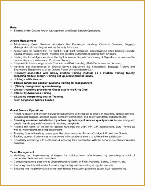 Security Officer Resume Format by 5 Security Officer Resume Objective Free Sles