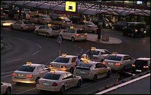 Taxi Berlin Kosten Berechnen : taxi berlin txl foto bild autos zweir der pkw ~ Themetempest.com Abrechnung