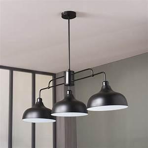 Plafonnier Et Suspension Chez Spot Luminaire Design