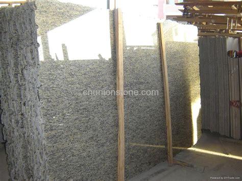 giallo san francisco granite slabs tiles union