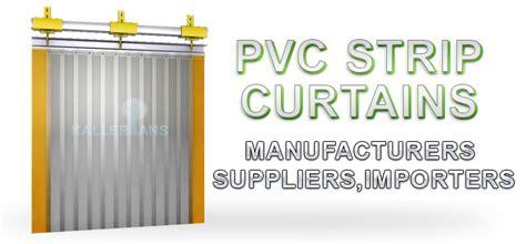information about pvcstripcurtains pvc curtains