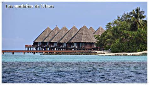 sofa terraza maldivas maldivas low cost o super lujo pros y contras las