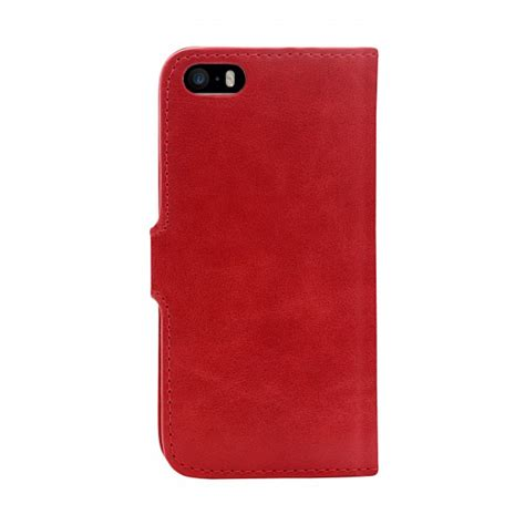 housse i phone 5s housse iphone 5 5s folio venezia