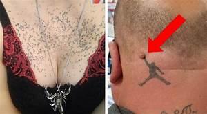 Tattoos Die Sich Ergänzen : 20 personen die sich ein tattoo haben stechen lassen aber besser h tten zuhause bleiben sollen ~ Frokenaadalensverden.com Haus und Dekorationen