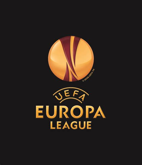 images  logos uefa  pinterest search