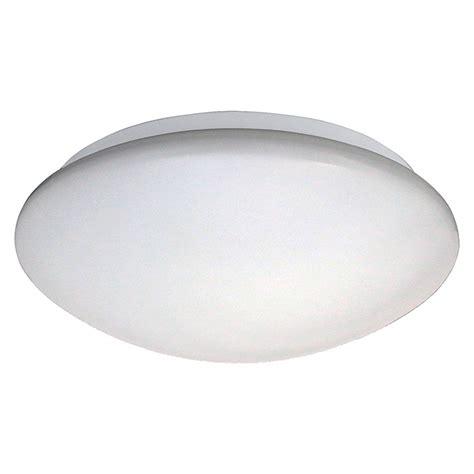 Tween Light Leddeckenleuchte Eco (11,5 W, 26 Cm, Farbe