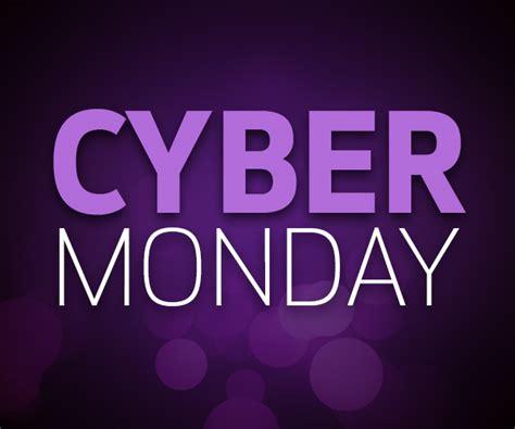 cyber monday l deals canon cyber monday sales dales canon online store