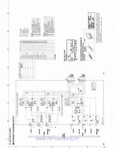 Service Manual   Yamaha Rxv