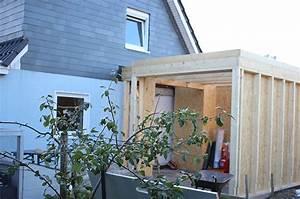 Hausanbau Selber Machen : wohndesign inspiration diy einrichten ~ Lizthompson.info Haus und Dekorationen