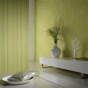 And Creative Wallpaper at Home Decorating Interior Design ...