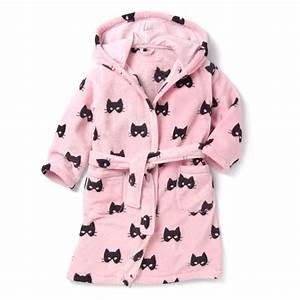 Robe De Chambre Ado Fille : robe fille 12 ans topiwall ~ Teatrodelosmanantiales.com Idées de Décoration