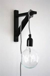 Ampoule Filament Ikea : best 25 hanging light bulbs ideas on pinterest scandinavian light bulbs ikea light bulbs and ~ Preciouscoupons.com Idées de Décoration