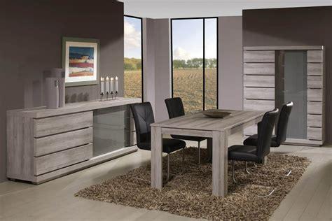 cuisine compl鑼e ikea meubles de salle à manger style contemporain moyenne gamme en bois meuble et décoration marseille mobilier design contemporain mobilier