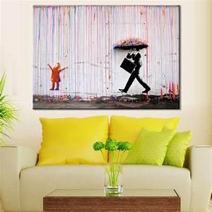The, Best, Wall, Art, Fabric, Prints