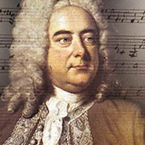 Online Handel Aufbauen : first nights messiah harvard online learning portal ~ Watch28wear.com Haus und Dekorationen
