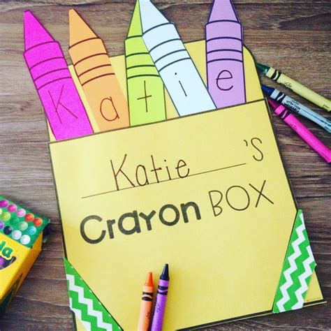 282 best daycare back to school crafts images on 973 | e48e1011b443da6b4757a19ce57cf131