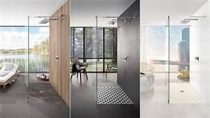 Neue Dusche Einbauen : so wird die neue dusche zum glanzst ck in ihrem bad busch kreuztal die badgestalter ~ Sanjose-hotels-ca.com Haus und Dekorationen