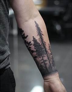 Tatouage Homme Petit : tatouage homme avant bras petit petit tatoo homme fashion ~ Carolinahurricanesstore.com Idées de Décoration