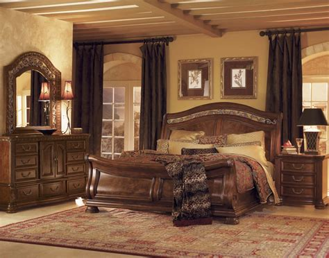 King Bedroom Furniture Sets Sale  Home Furniture Design