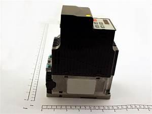 Tdn004e1100wm0 Frequency Converter