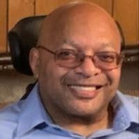 Obituary | Calvin Beau Hayes | Moore's Jacksonville ...