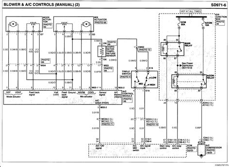 Kia Optima Ground Location Engine Diagram Wiring