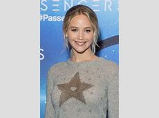 Jennifer Lawrence Film ActorFilm Actress, Actress, Film