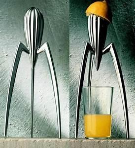 Bad Industrial Style : philippe starck design de produto ~ Sanjose-hotels-ca.com Haus und Dekorationen