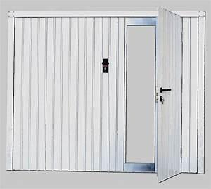Motorisation De Porte De Garage : motorisation de porte de garage castorama id es de travaux ~ Melissatoandfro.com Idées de Décoration