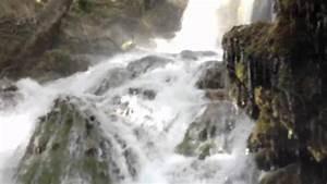 Un Saut D Eau : sodo saut d 39 eau haiti youtube ~ Dailycaller-alerts.com Idées de Décoration