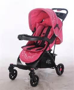 bair necessities promotional baby doll pram stroller buy baby doll pram
