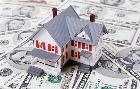 How Much Of A Down Payment Do You Really Need To Buy A