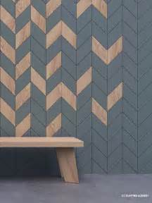 Wall tiles pattern guntherkleinert architectural