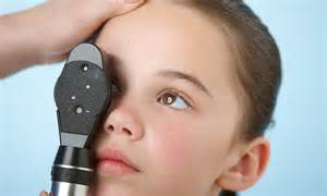 children miss out on eye tests daily mail 276 | article 2281969 1827F284000005DC 578 1024x615 large