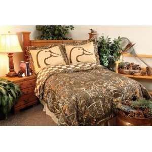 Marshalls Bed Sets by Marshall Design Team Realtree 174 5 Pc Dining Set