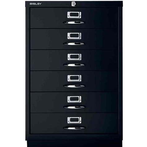 classeur bureau armoire à tiroirs série f poignée avec serrure achat vente armoire de bureau armoire à