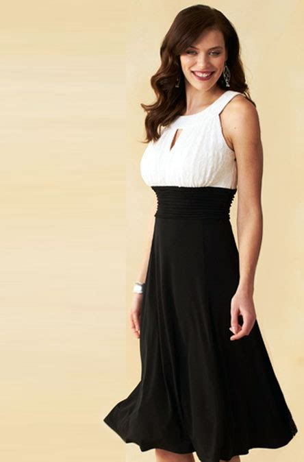 dress barn black and white dress 17 best images about dress barn on wrap