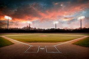 How to Improve Mental Focus on the Baseball Diamond ...