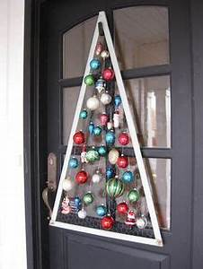 123 best images about X Mas on Pinterest