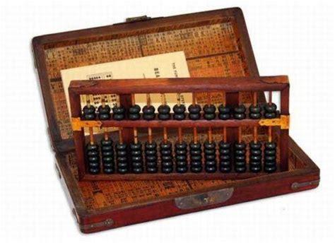 chinese abacus ebay