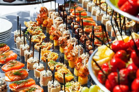 gamme de cuisine trendy cuisine haut de gamme with cuisine haut de