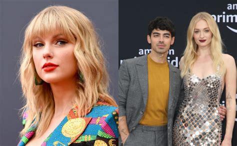 Taylor Swift Brings Back Mr. Perfectly Fine; Swifties ...